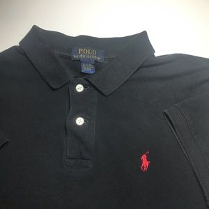 Polo by Ralph Lauren Shirts & Tops - Polo T-shirt size L